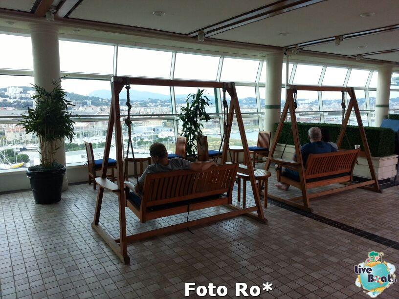 Il lido piscina di Liberty ots-15-foto-libertyofttheseas-liveboatcrociere-jpg