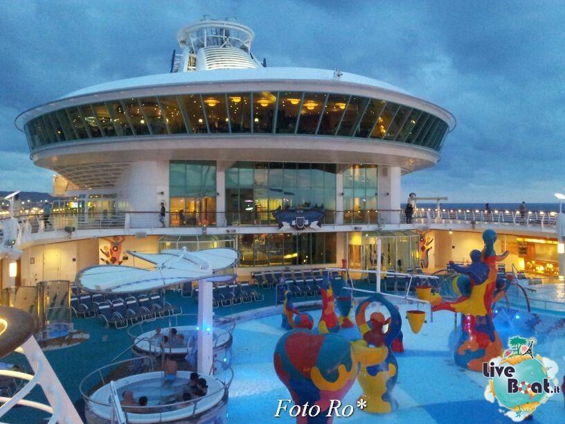 -2foto-libertyofttheseas-liveboatcrociere-jpg