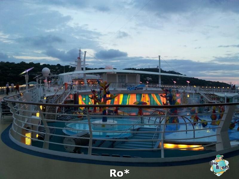 -7-libertyofttheseas-liveboatcrociere-jpg
