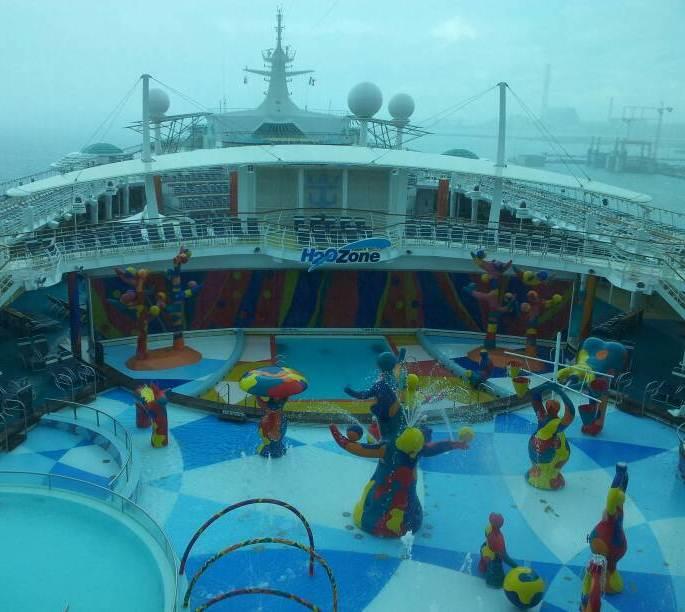 -10-libertyofttheseas-liveboatcrociere-jpg