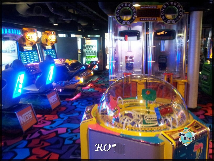 Il video Arcade di Norwegian Breakaway-norvegian-breakaway149-jpg