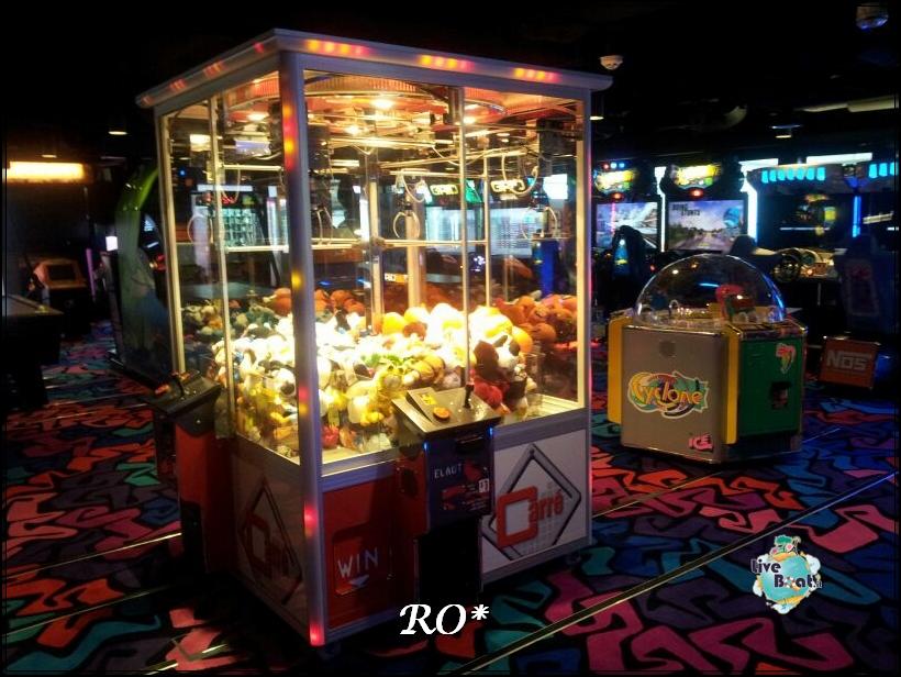 Il video Arcade di Norwegian Breakaway-norvegian-breakaway148-jpg