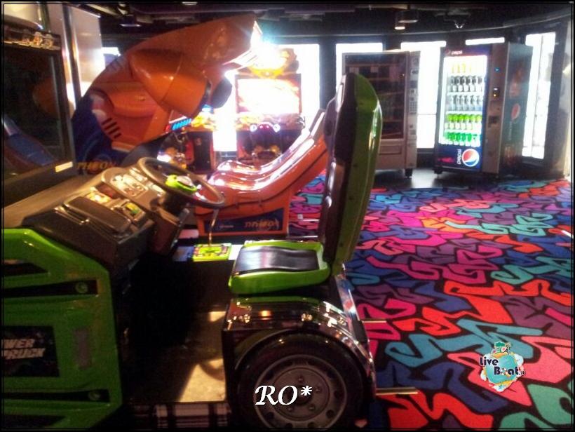 Il video Arcade di Norwegian Breakaway-norvegian-breakaway147-jpg