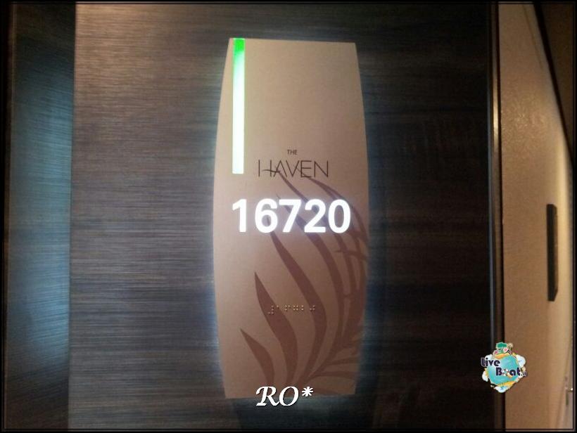 Suite Haven Norwegian Breakaway-norvegian-breakaway545-jpg