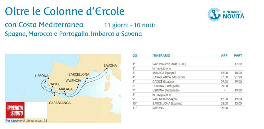 C.MEDITERRANEA-Oltre le Colonne d'Ercole, 31/05/12-10/06/12-itinerario_mediterranea-jpg