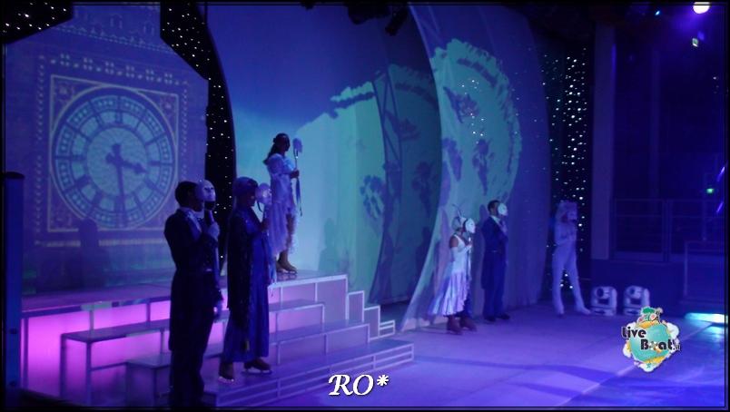 Foto e video spettacoli su Liberty of the seas-spettacoli-liberty-seas-royal-caribbean-4-jpg