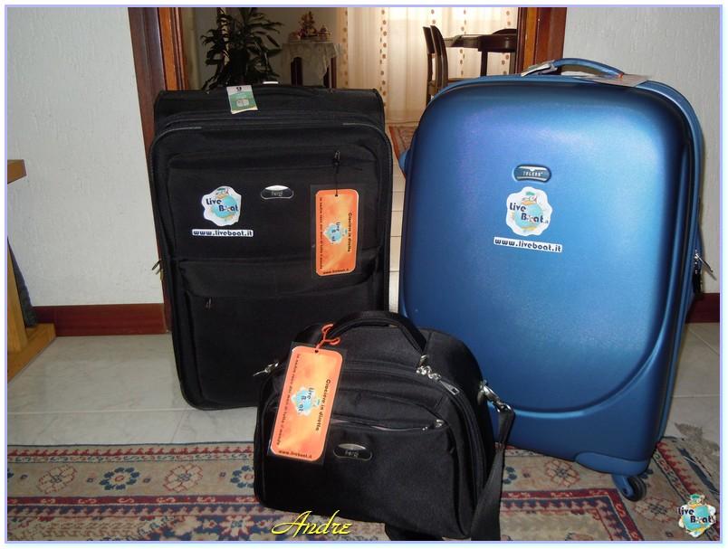 31/08/12 - Cagliari (imbarco per Andre e Ago)-00001-jpg
