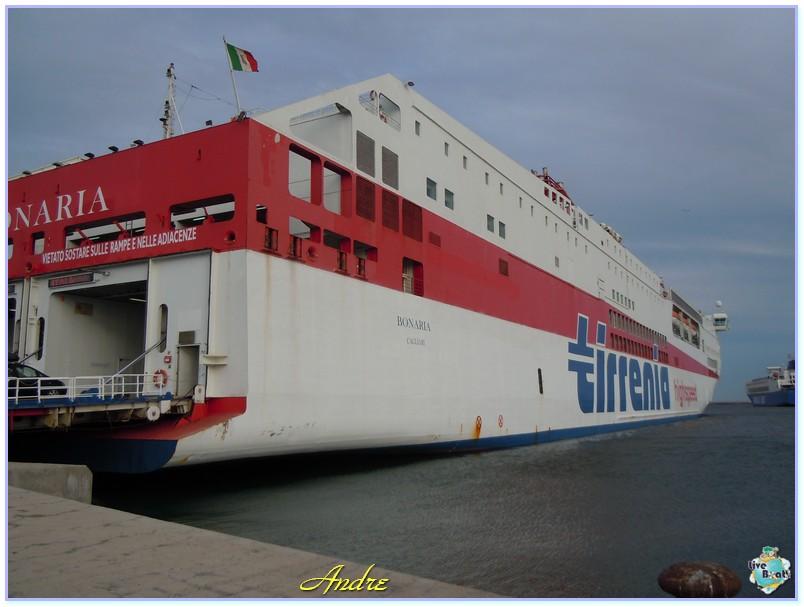 31/08/12 - Cagliari (imbarco per Andre e Ago)-00003-jpg