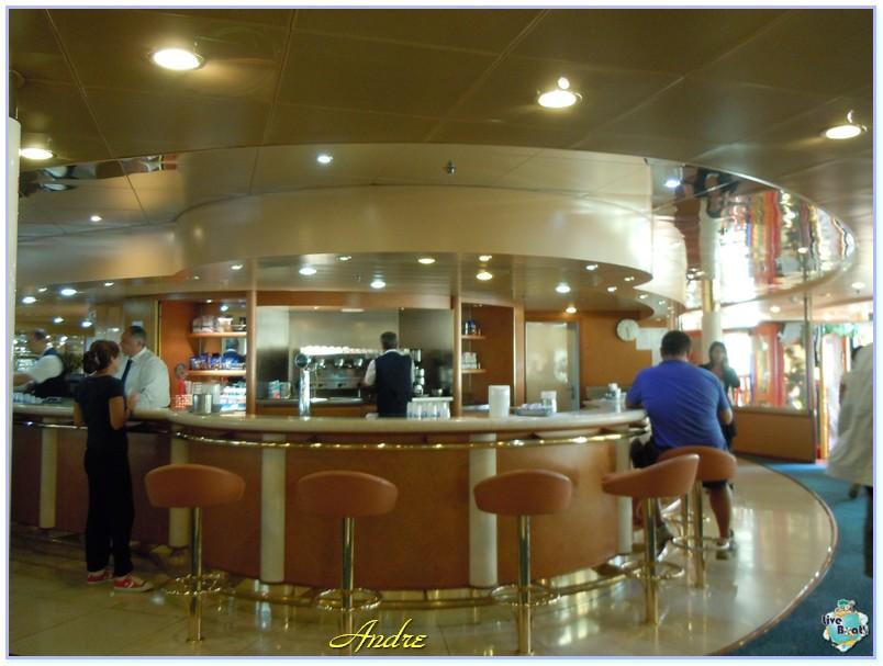 31/08/12 - Cagliari (imbarco per Andre e Ago)-00004-jpg