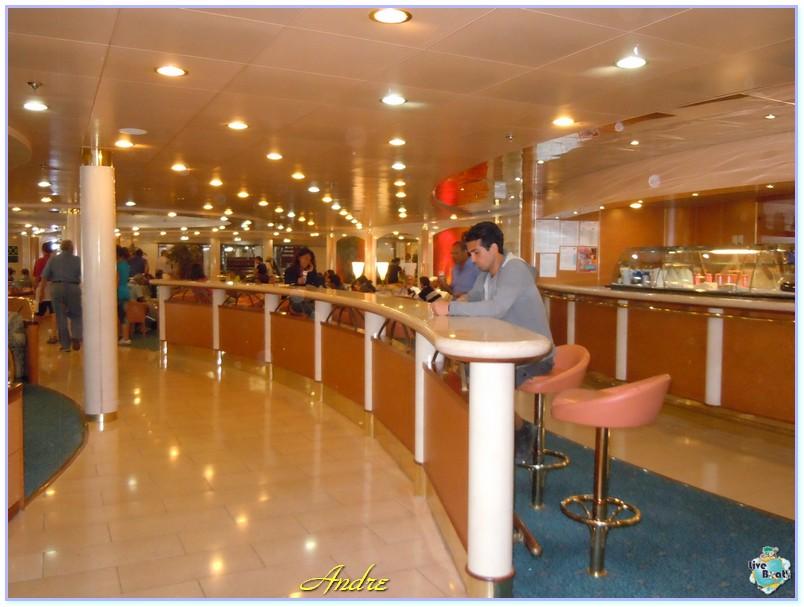 31/08/12 - Cagliari (imbarco per Andre e Ago)-00005-jpg