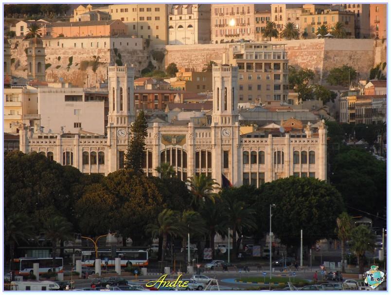 31/08/12 - Cagliari (imbarco per Andre e Ago)-00017-jpg