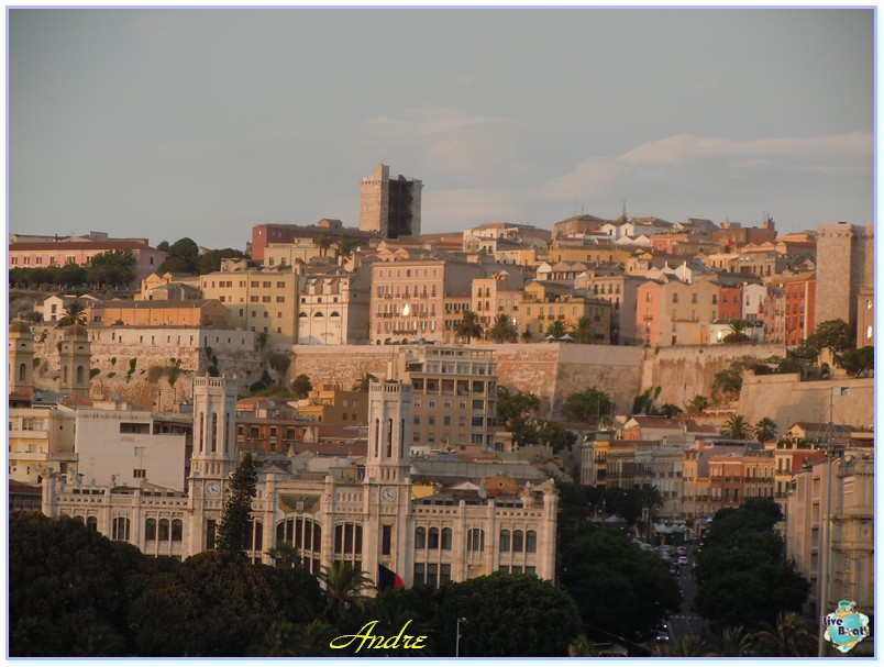 31/08/12 - Cagliari (imbarco per Andre e Ago)-00018-jpg