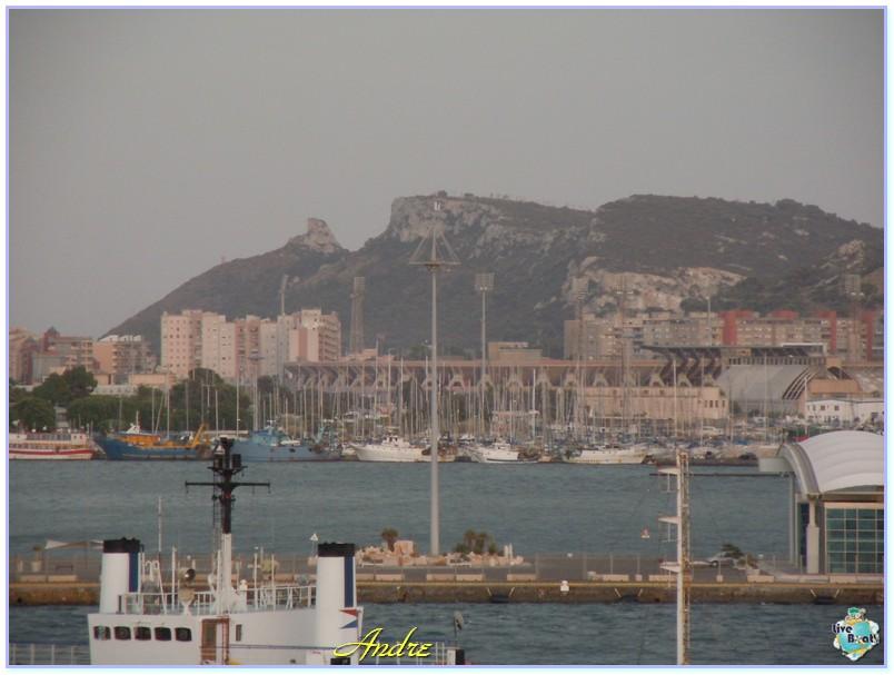 31/08/12 - Cagliari (imbarco per Andre e Ago)-00019-jpg