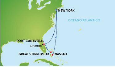 2013/12/01 - Norwegian Breakaway - New York Florida Bahamas-itinerario-breakaway-jpg