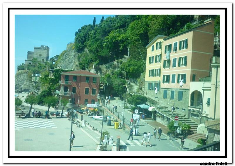 07/06/2013 Costa deliziosa - Ritorno in Terra Santa-image00009-jpg