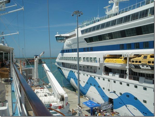 A bordo di Windsurf 22-23-giugno-fianco-di-aida-jpg