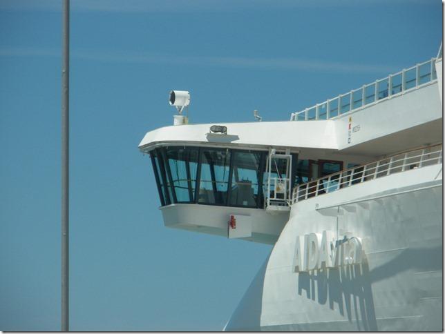 A bordo di Windsurf 22-23-giugno-aletta-di-aida-jpg