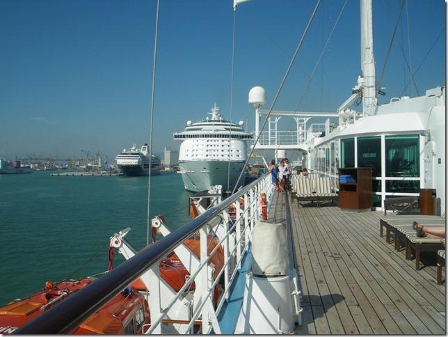 A bordo di Windsurf 22-23-giugno-main-sciff-adventur-jpg
