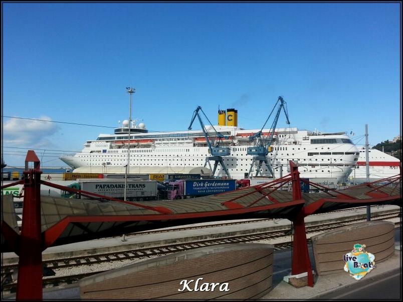 Costa Classica ad Ancona riparazioni al fumaiolo-img-20131103-wa0079-jpg