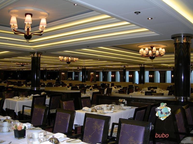 Costa neoRomantica - crociera di Pasqua - 2012-ristorante-botticelli-jpg