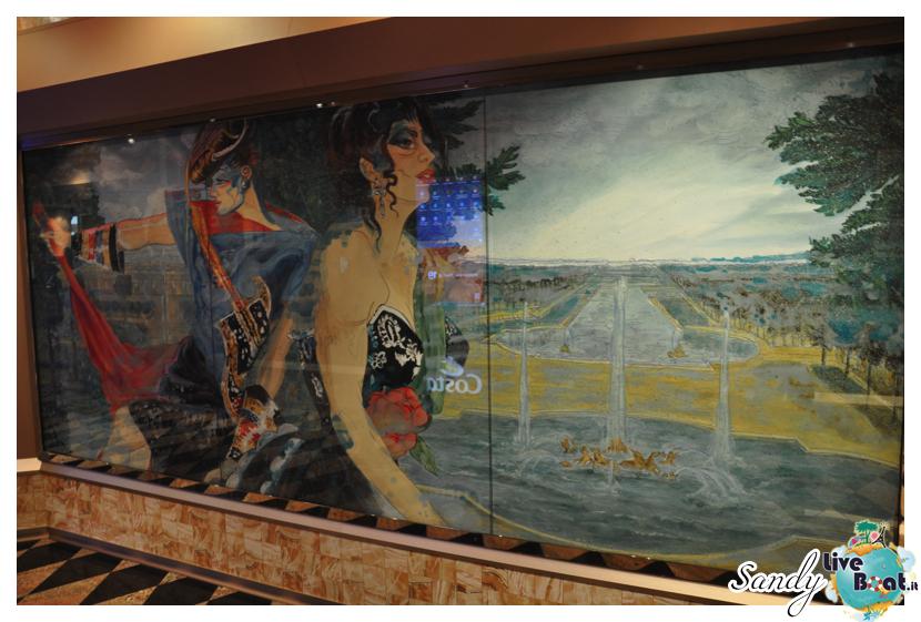 Le opere d'arte di Costa Favolosa-costa_favolosa_opere_d-arte001-jpg