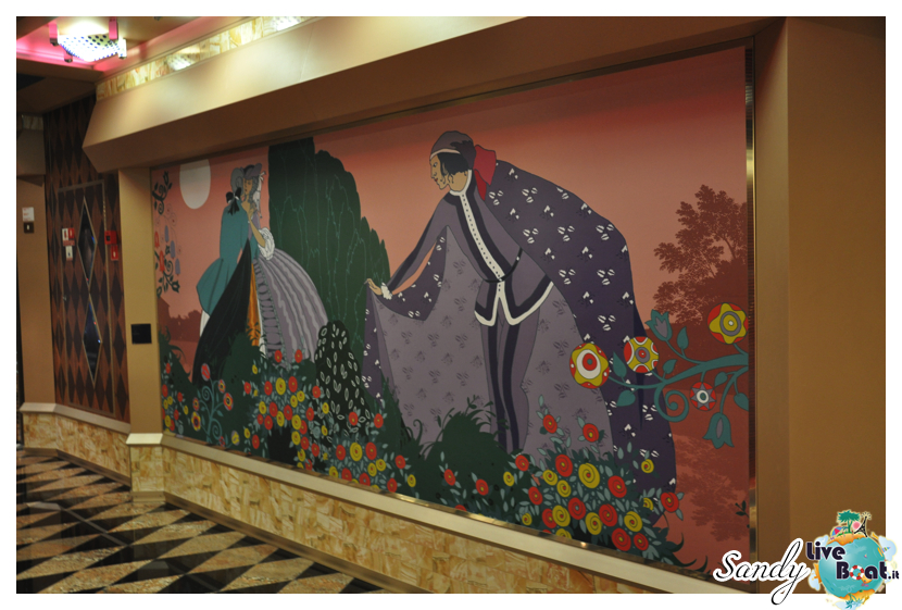Le opere d'arte di Costa Favolosa-costa_favolosa_opere_d-arte002-jpg