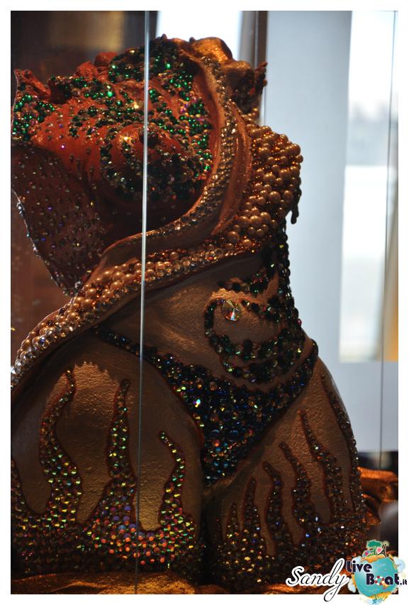 Le opere d'arte di Costa Favolosa-costa_favolosa_opere_d-arte0004-jpg