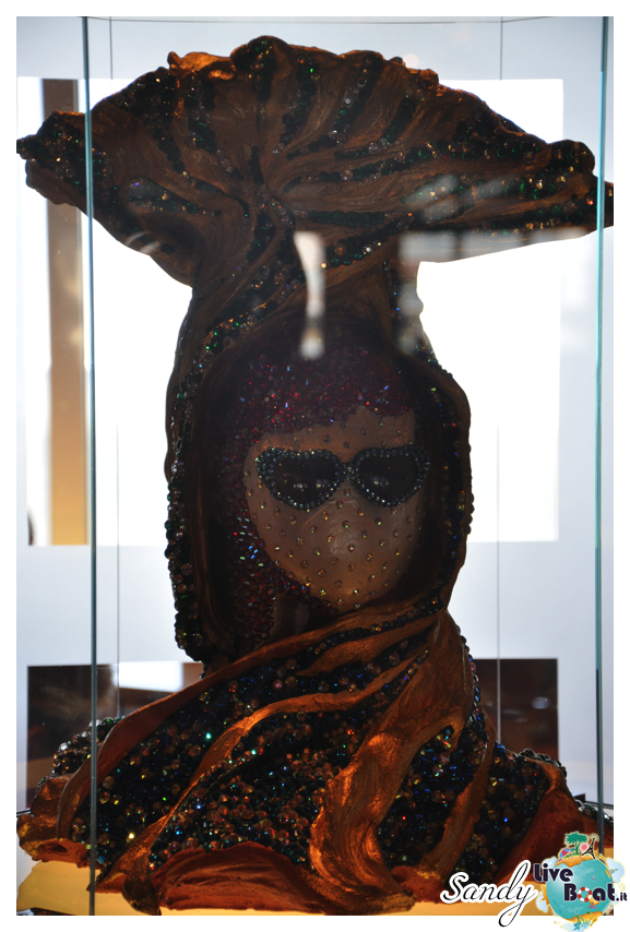 Le opere d'arte di Costa Favolosa-costa_favolosa_opere_d-arte0006-jpg