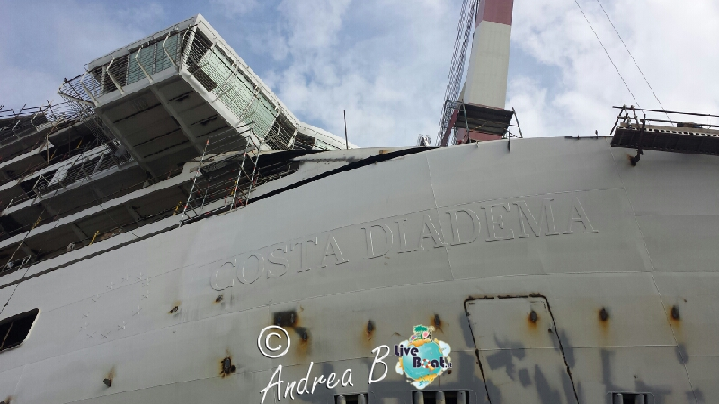 Costa Diadema Una vista molto particolare. ..-tmp_20131109_102429_800x6001304619020-jpg