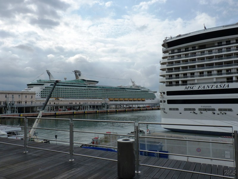 2011/07/23 - Mariner of the Seas Genova-fantasia-mariner-jpg