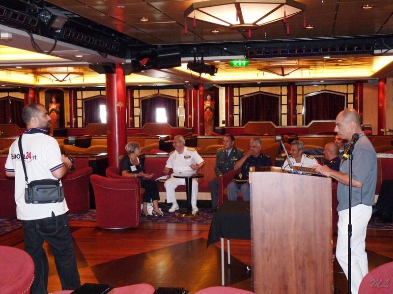 2011/07/23 - Mariner of the Seas Genova-autorit-jpg
