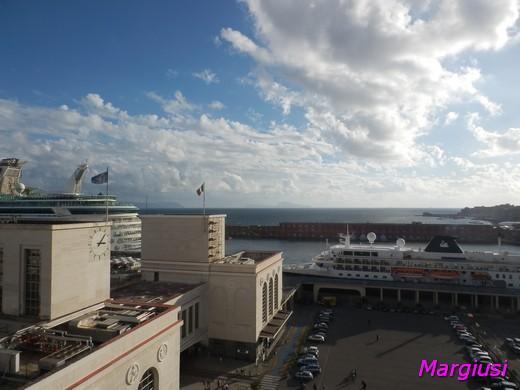 MSC Preziosa 4-10 novembre 2013-image00483mscpreziosa-jpg