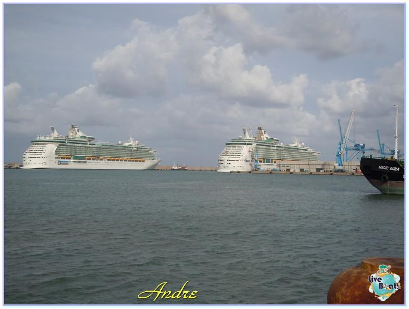 01/09/12 - Civitavecchia (imbarco  Mariner Andre e Ago)-00001-jpg