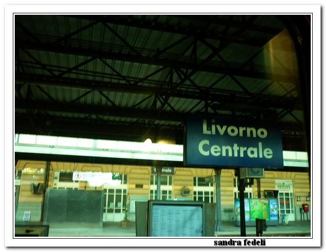 Costa Serena- Oltre le colonne d'Ercole 24/11 04/12 2013-image00016-jpg