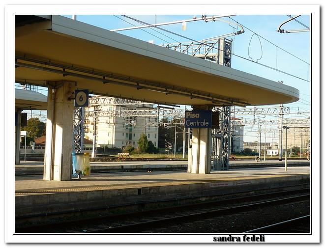 Costa Serena- Oltre le colonne d'Ercole 24/11 04/12 2013-image00017-jpg