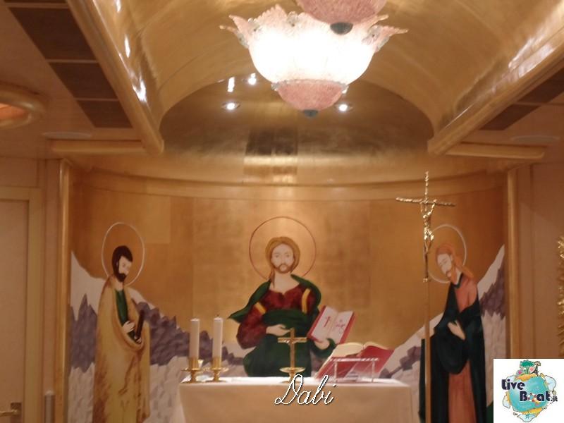 La cappella - Costa Serena-sam_1240-jpg