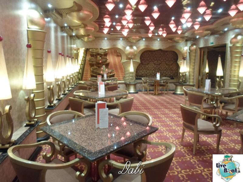 Sala Carte-28costaserena-crocieradinatale-liveboatcrociere-jpg