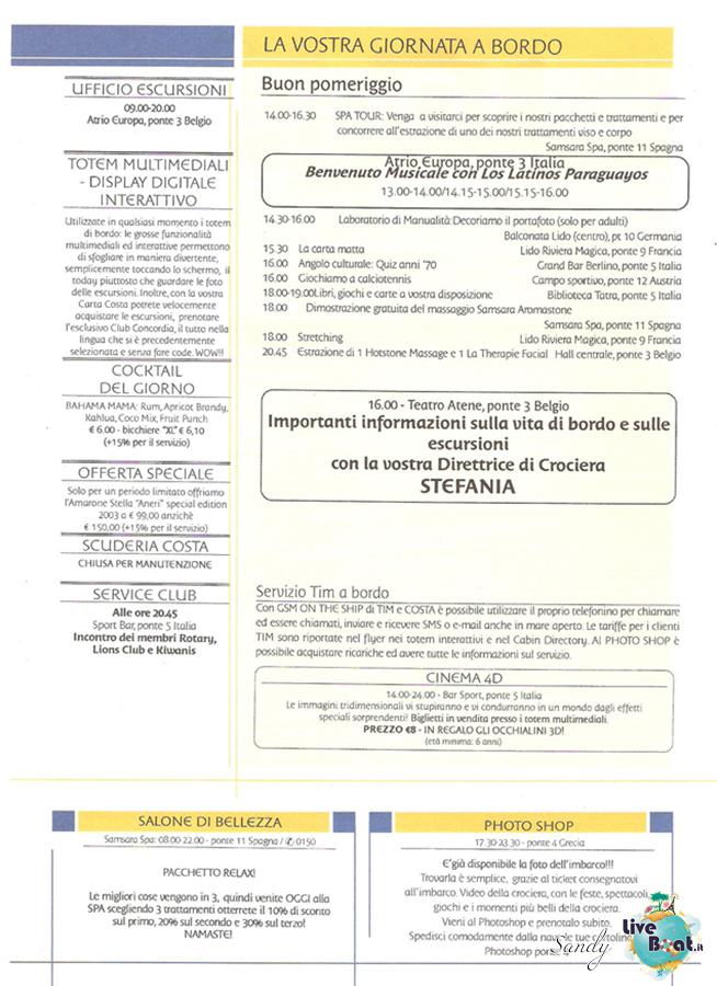 COSTA CONCORDIA - Magico Mediterraneo, 19-26/09/2011-today1909_002-jpg