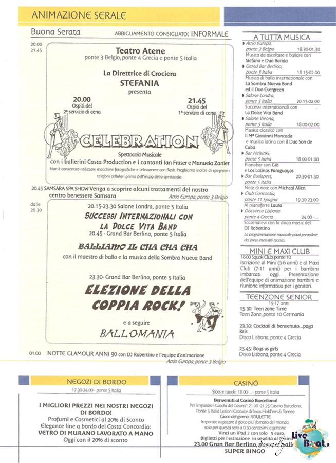 COSTA CONCORDIA - Magico Mediterraneo, 19-26/09/2011-today1909_003-jpg