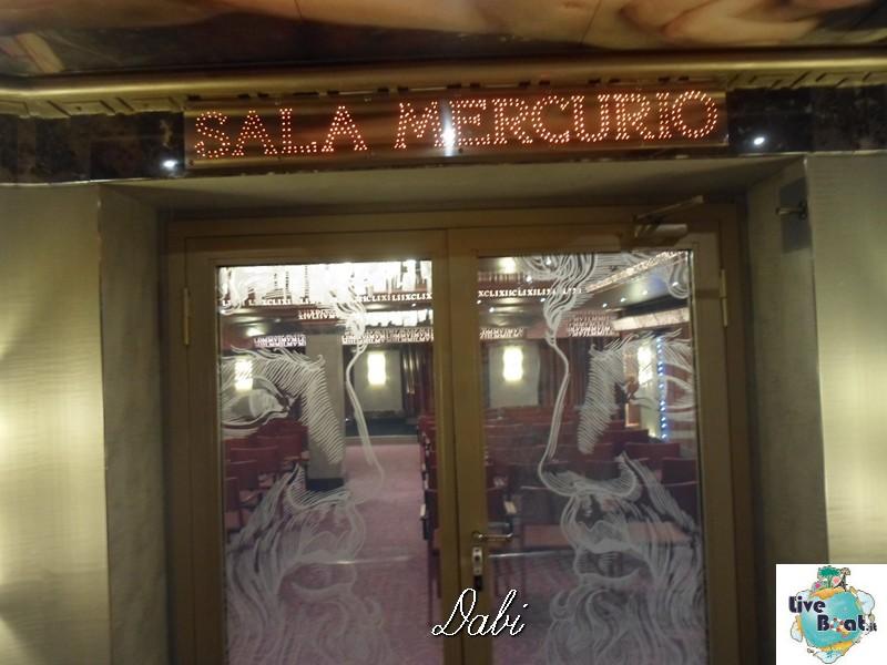 Re: Sala Mercurio (Conf. Room)-70costaserena-crocieradinatale-liveboatcrociere-jpg