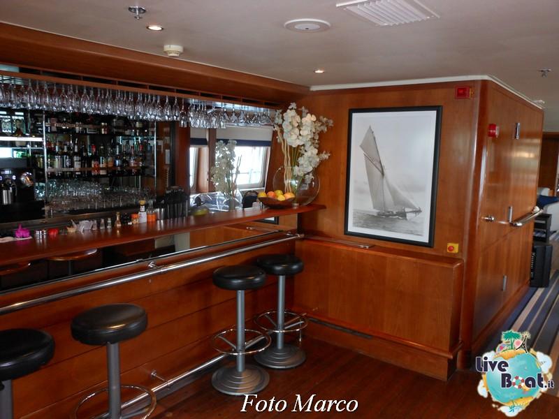 "Veliero ""Le Ponant"" della Compagnie du Ponant-1foto-liveboat-ponent-lerici-jpg"