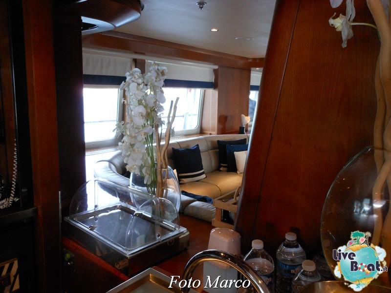 "Veliero ""Le Ponant"" della Compagnie du Ponant-2foto-liveboat-ponent-lerici-jpg"