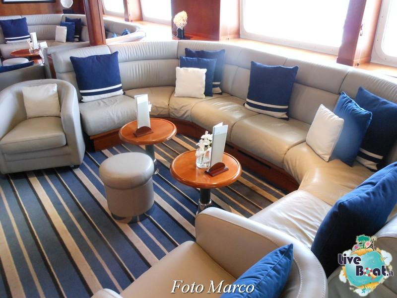 "Veliero ""Le Ponant"" della Compagnie du Ponant-4foto-liveboat-ponent-lerici-jpg"