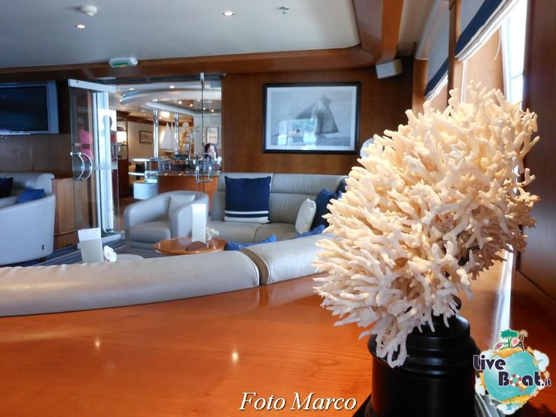 "Veliero ""Le Ponant"" della Compagnie du Ponant-5foto-liveboat-ponent-lerici-jpg"
