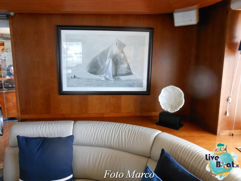"Veliero ""Le Ponant"" della Compagnie du Ponant-6foto-liveboat-ponent-lerici-jpg"