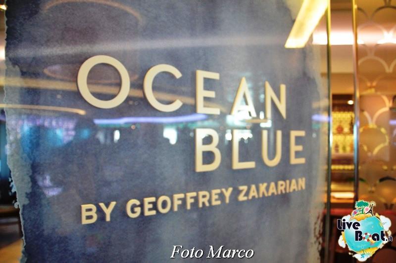 L'Ocean Blue by Geoffrey Zakarian - Norwegian Getaway-01foto-norwegian-getaway-crociera-inaugurazione-liveboat-ultimategetaway-jpg