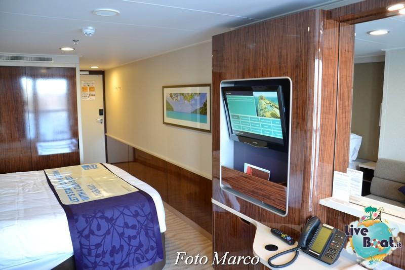 Minisuite di Norwegian Getaway-02foto-norwegian-getaway-crociera-inaugurazione-liveboat-ultimategetaway-jpg
