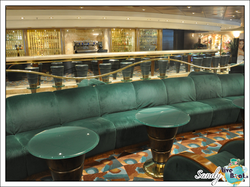 Msc Orchestra - The Amber Bar-msc_orchestra_amber_bar-04-jpg
