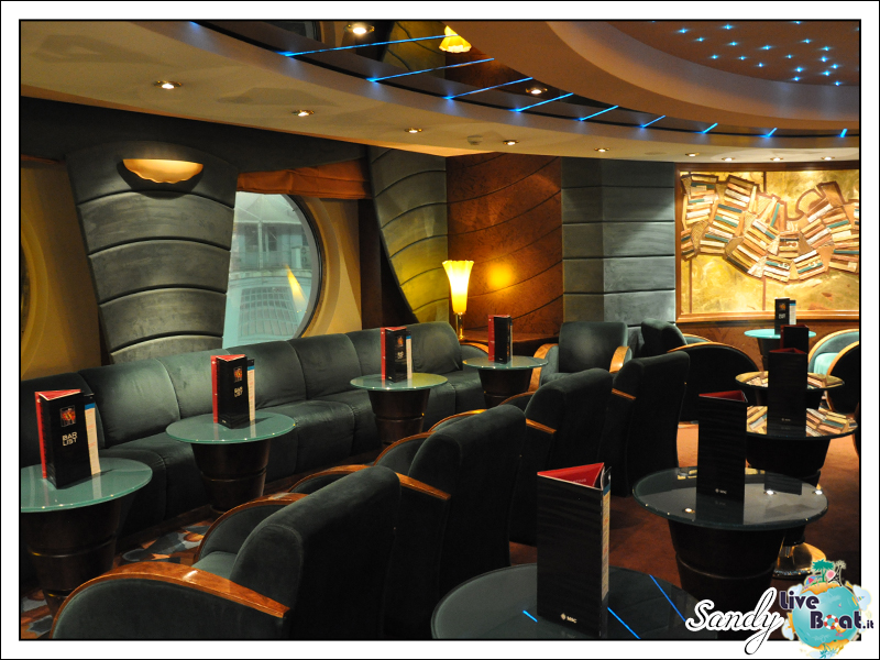 Msc Orchestra - The Amber Bar-msc_orchestra_amber_bar-05-jpg