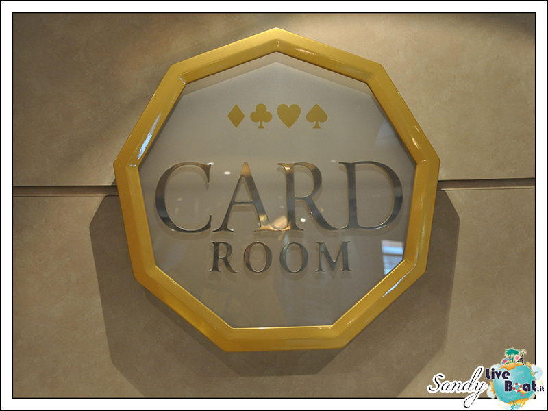 Msc Orchestra - Card Room-msc_orchestra_card_room-01-jpg